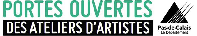 Portes Ouvertes Ateliers des Artistes